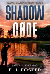 Shadow CODE cover-alternate2